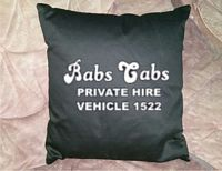 Babs Cabs Private Hire